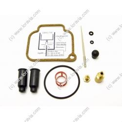 Gasket for carburetor BING ® 54 complete set for overhauled