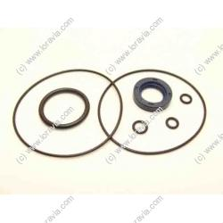 Gasket set for E starter